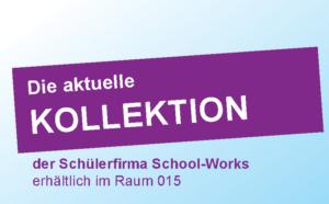 Schoolworksartikel (2)