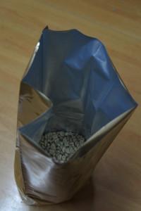 16_02_02_02_SW_Kaffee