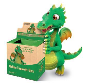 Grne_Umwelt_Box