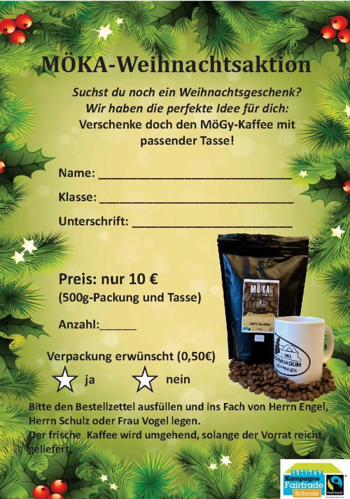 moeka_weihnachtsaktion-neu